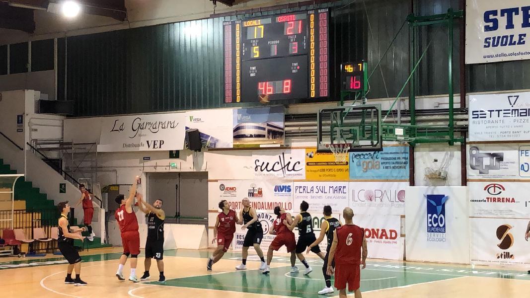 https://www.basketmarche.it/immagini_articoli/04-01-2019/regionale-live-girone-campo-risultati-venerd-tempo-reale-600.jpg