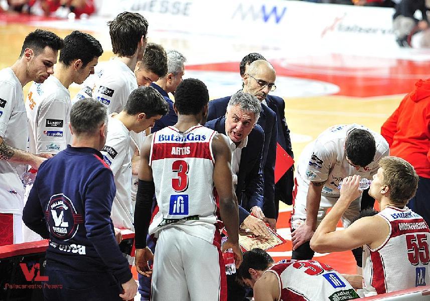 https://www.basketmarche.it/immagini_articoli/04-01-2019/vuelle-pesaro-coach-galli-dobbiamo-affrontare-reggio-emilia-tanta-positivit-600.jpg