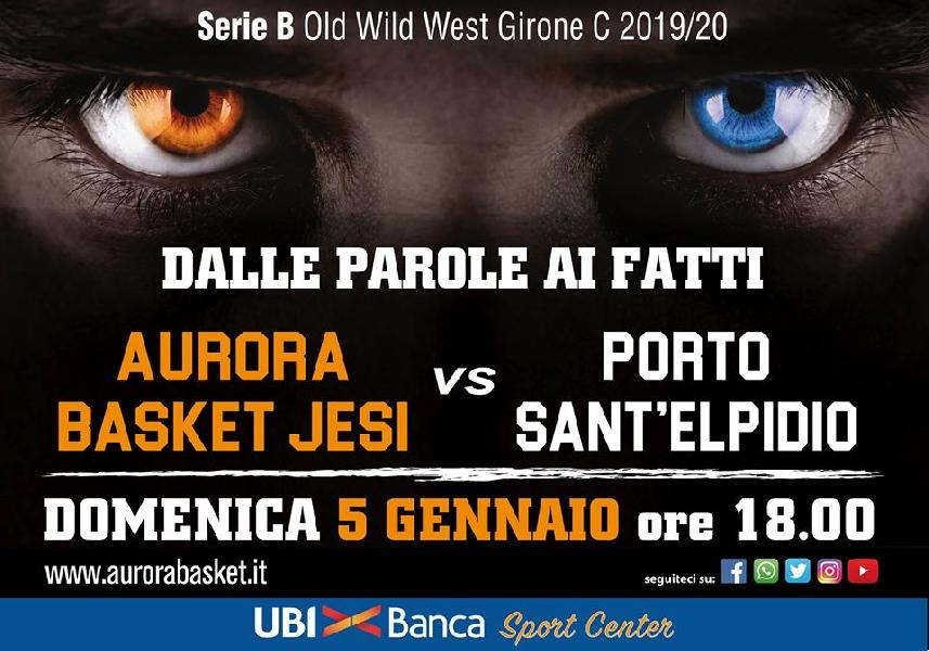 https://www.basketmarche.it/immagini_articoli/04-01-2020/aurora-jesi-riparte-derby-porto-sant-elpidio-basket-carica-mattia-magrini-600.jpg