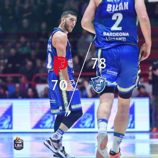 https://www.basketmarche.it/immagini_articoli/04-01-2020/dinamo-sassari-piega-coriacea-pistoia-conquista-settima-vittoria-consecutiva-600.jpg