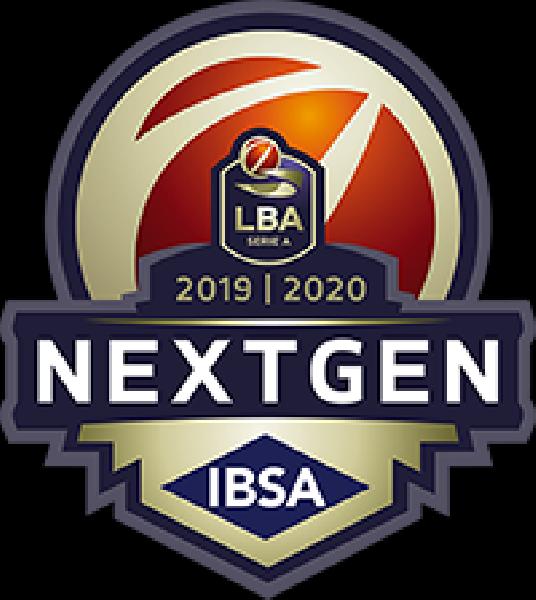 https://www.basketmarche.it/immagini_articoli/04-01-2020/next-definite-tutte-squadre-qualificate-seconda-fase-accoppiamenti-quarti-finale-600.png