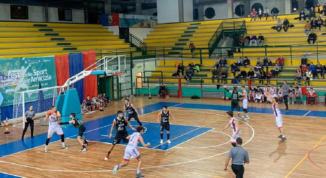 https://www.basketmarche.it/immagini_articoli/04-01-2020/sambenedettese-basket-supera-magic-basket-chieti-trascinata-super-ortenzi-600.jpg