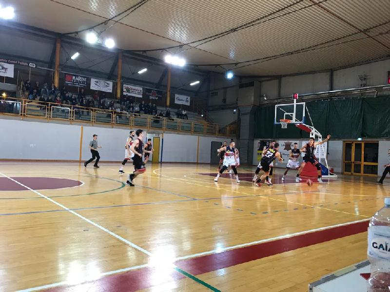 https://www.basketmarche.it/immagini_articoli/04-01-2020/virtus-assisi-derby-perugia-basket-600.jpg