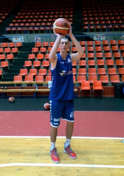 https://www.basketmarche.it/immagini_articoli/04-01-2020/virtus-assisi-vicina-colpo-mercato-arrivo-pivot-haris-genjac-600.jpg
