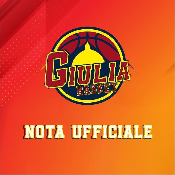 https://www.basketmarche.it/immagini_articoli/04-01-2021/focolaio-covid-casa-giulia-basket-giulianova-chiesto-rinvio-derby-roseto-600.jpg