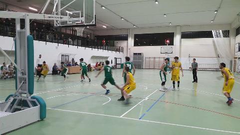 https://www.basketmarche.it/immagini_articoli/04-02-2018/d-regionale-il-cab-stamura-ancona-espugna-il-campo-della-victoria-fermo-270.jpg