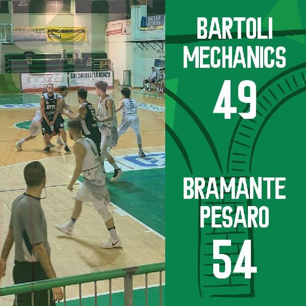 https://www.basketmarche.it/immagini_articoli/04-02-2019/altra-sconfitta-interna-basket-fossombrone-esultare-bramante-pesaro-600.jpg