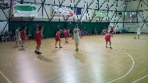 https://www.basketmarche.it/immagini_articoli/04-02-2019/ancona-supera-basket-club-perugia-conquista-posto-playoff-120.jpg