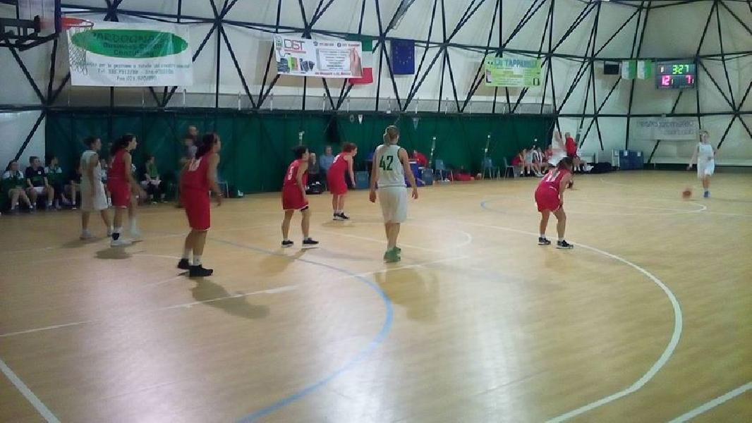 https://www.basketmarche.it/immagini_articoli/04-02-2019/ancona-supera-basket-club-perugia-conquista-posto-playoff-600.jpg