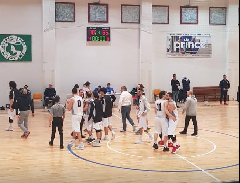 https://www.basketmarche.it/immagini_articoli/04-02-2019/basket-foligno-mani-vuote-trasferta-campo-falconara-basket-600.png