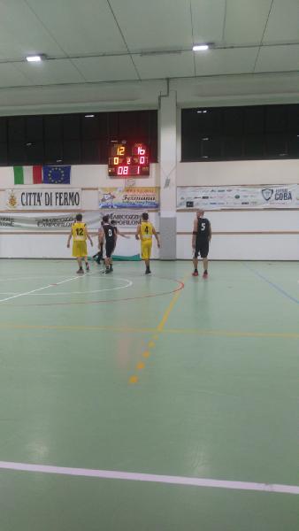 https://www.basketmarche.it/immagini_articoli/04-02-2019/battuta-arresto-interna-victoria-fermo-88ers-civitanova-600.jpg