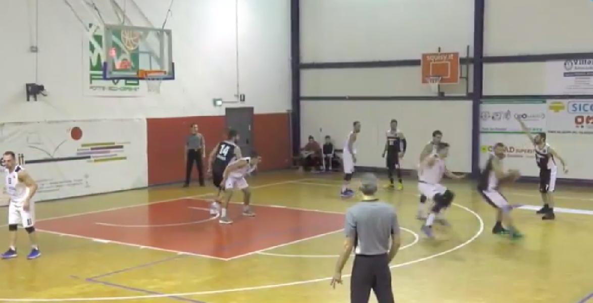 https://www.basketmarche.it/immagini_articoli/04-02-2019/valdiceppo-basket-vittoria-ritrova-vetta-classifica-600.png
