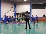 https://www.basketmarche.it/immagini_articoli/04-02-2020/ancona-sconfitto-campo-blubasket-spoleto-120.jpg