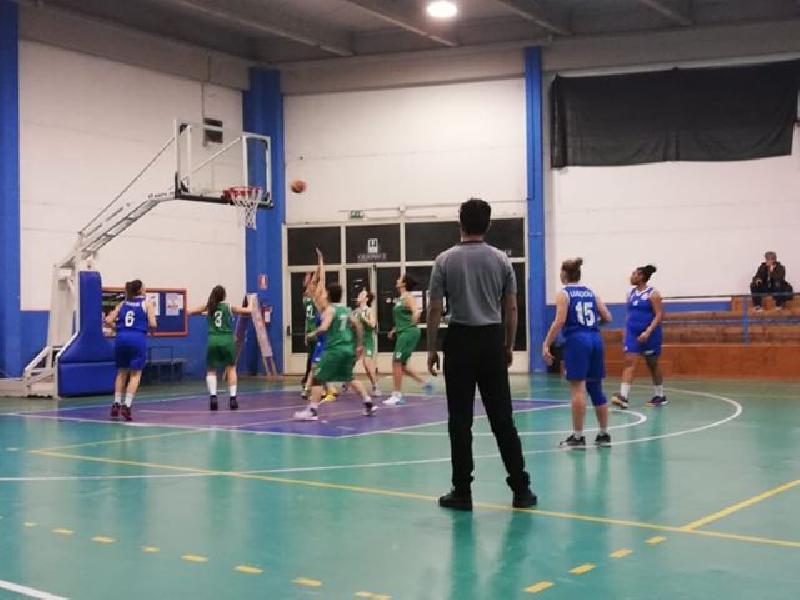 https://www.basketmarche.it/immagini_articoli/04-02-2020/ancona-sconfitto-campo-blubasket-spoleto-600.jpg