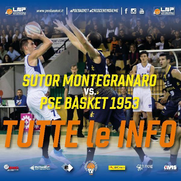 https://www.basketmarche.it/immagini_articoli/04-02-2020/derby-sutor-montegranaro-basket-biglietti-tifosi-elpidiensi-tutte-info-acquistarli-600.jpg