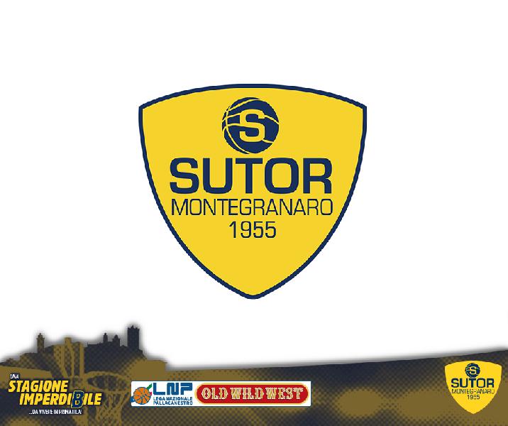 https://www.basketmarche.it/immagini_articoli/04-02-2020/tutte-info-prevendita-biglietti-derby-sutor-montegranaro-porto-sant-elpidio-basket-600.png