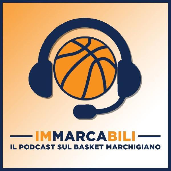 https://www.basketmarche.it/immagini_articoli/04-02-2021/tanta-serie-intervista-coach-marco-ciarpella-puntata-numero-podcast-immarcabili-600.jpg