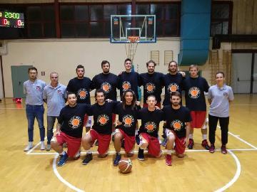 https://www.basketmarche.it/immagini_articoli/04-03-2018/d-regionale-importante-vittoria-per-il-basket-auximum-osimo-contro-gli-88ers-civitanova-270.jpg
