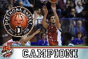 https://www.basketmarche.it/immagini_articoli/04-03-2018/serie-a2-la-bertram-tortona-si-aggiudica-la-coppa-italia-battuta-nettamente-ravenna-120.jpg