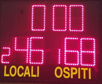 https://www.basketmarche.it/immagini_articoli/04-03-2018/under-14-regionale-l-adriatico-ancona-vince-il-derby-contro-il-campetto-ancona-270.jpg