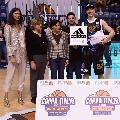 https://www.basketmarche.it/immagini_articoli/04-03-2019/aurora-jesi-prodotti-settore-giovanile-battisti-scali-evidenza-finali-coppa-italia-120.jpg