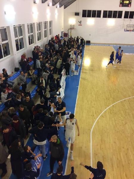 https://www.basketmarche.it/immagini_articoli/04-03-2019/basket-aquilano-inizia-migliore-modi-fase-orologio-600.jpg