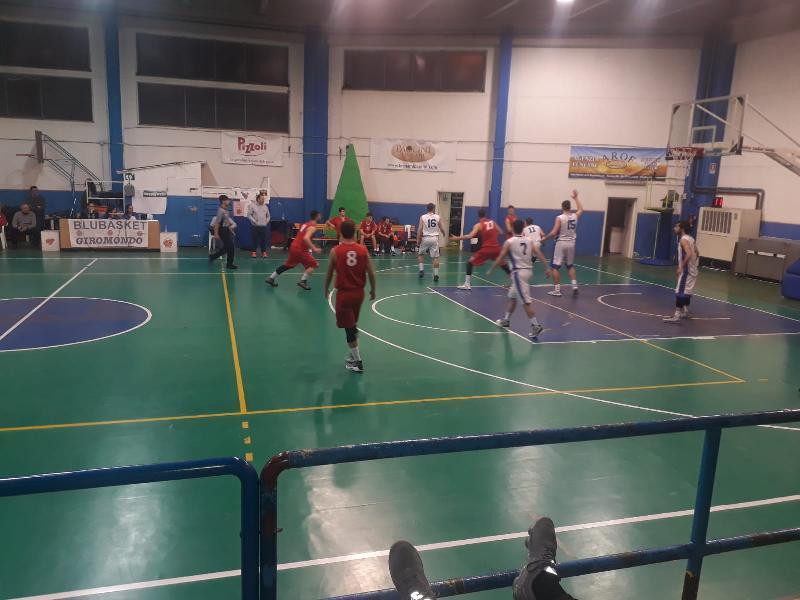 https://www.basketmarche.it/immagini_articoli/04-03-2019/brutta-sconfitta-favl-viterbo-campo-giromondo-spoleto-600.jpg
