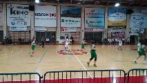 https://www.basketmarche.it/immagini_articoli/04-03-2019/chiude-sconfitta-regular-season-ancona-120.jpg