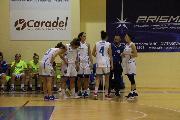 https://www.basketmarche.it/immagini_articoli/04-03-2019/feba-civitanova-mani-vuote-trasferta-umbertide-120.jpg