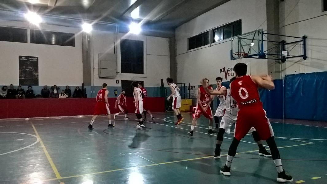 https://www.basketmarche.it/immagini_articoli/04-03-2019/pallacanestro-perugia-playoff-lontani-biancorossi-sconfitti-assisi-600.jpg