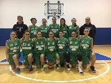 https://www.basketmarche.it/immagini_articoli/04-03-2019/porto-giorgio-basket-basket-spello-arriva-terza-vittoria-consecutiva-120.jpg