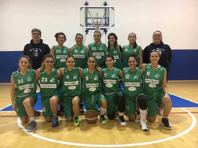 https://www.basketmarche.it/immagini_articoli/04-03-2019/porto-giorgio-basket-basket-spello-arriva-terza-vittoria-consecutiva-600.jpg
