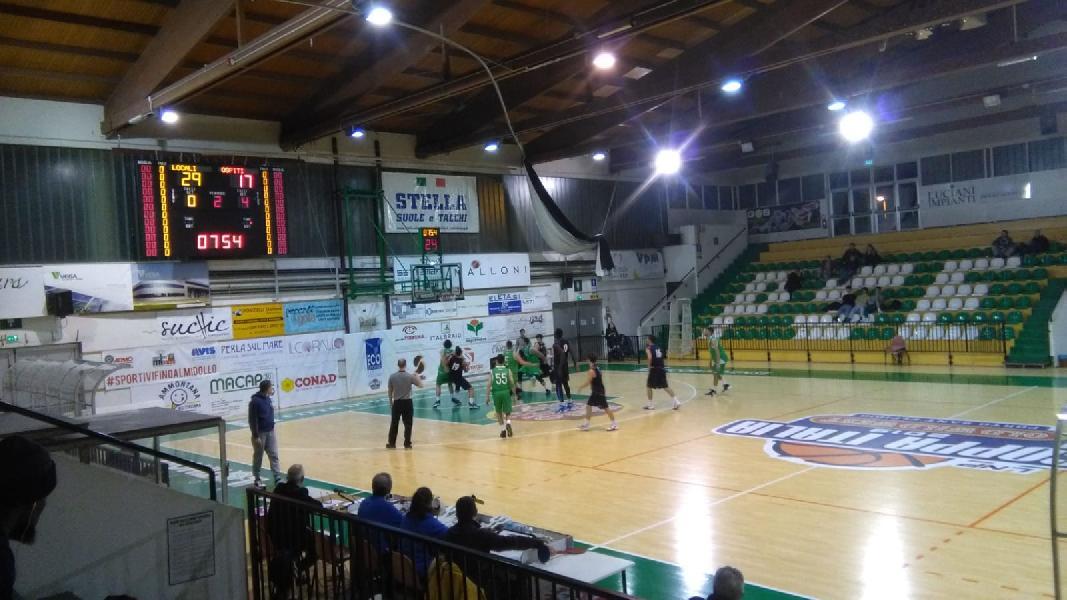 https://www.basketmarche.it/immagini_articoli/04-03-2019/posticipo-sporting-porto-sant-elpidio-ferma-corsa-capolista-fochi-pollenza-600.jpg