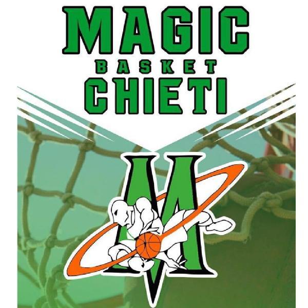 https://www.basketmarche.it/immagini_articoli/04-03-2019/respinto-ricorso-magic-basket-chieti-squalifica-paolo-pelliccione-600.jpg