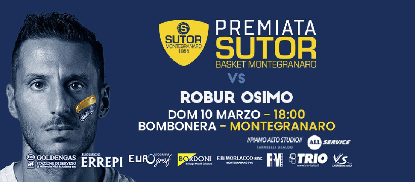 https://www.basketmarche.it/immagini_articoli/04-03-2019/sutor-montegranaro-inizia-avvicinamento-sfida-robur-osimo-600.png