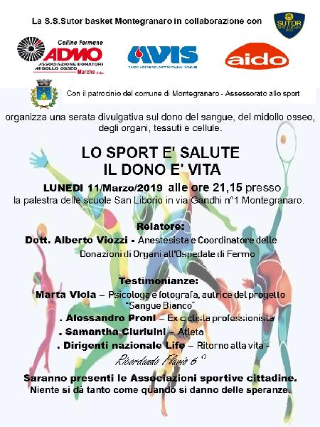 https://www.basketmarche.it/immagini_articoli/04-03-2019/sutor-montegranaro-marzo-serata-sport-salute-dono-vita-600.jpg