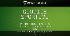 https://www.basketmarche.it/immagini_articoli/04-03-2020/promozione-umbria-decisioni-giudice-sportivo-giocatore-squalificato-120.jpg