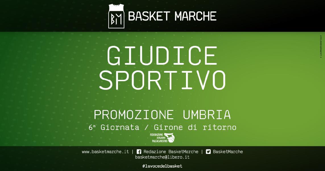 https://www.basketmarche.it/immagini_articoli/04-03-2020/promozione-umbria-decisioni-giudice-sportivo-giocatore-squalificato-600.jpg