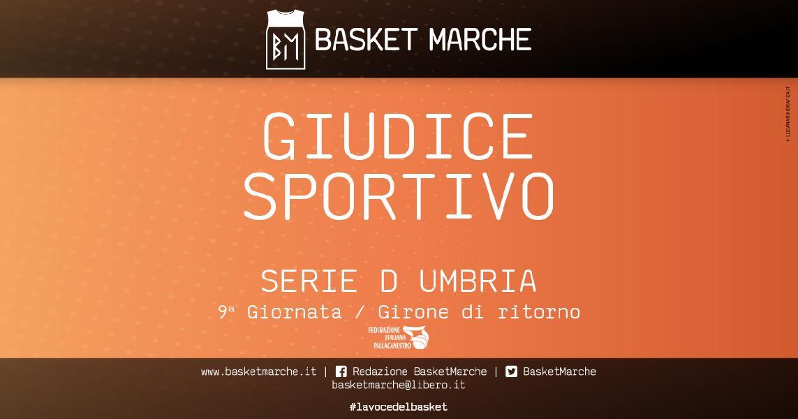 https://www.basketmarche.it/immagini_articoli/04-03-2020/regionale-umbria-provvedimenti-giudice-sportivo-dopo-ritorno-600.jpg