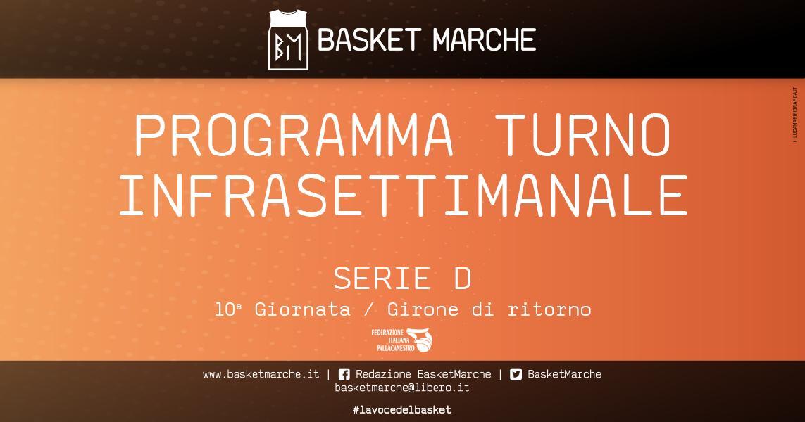 https://www.basketmarche.it/immagini_articoli/04-03-2020/regionale-umbria-ritorno-gioca-turno-infrasettimanale-programma-completo-600.jpg