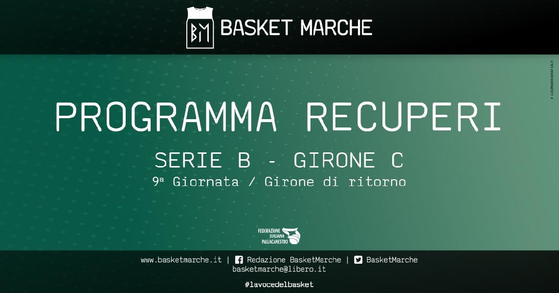 https://www.basketmarche.it/immagini_articoli/04-03-2020/serie-prova-tornare-normalit-ufficializzate-date-recuperi-ritorno-600.jpg