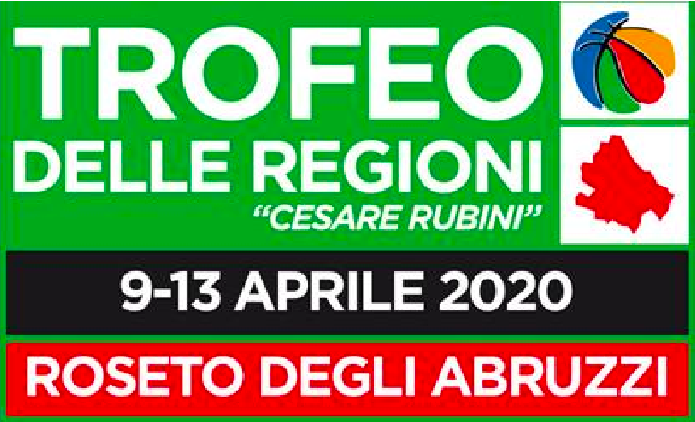 https://www.basketmarche.it/immagini_articoli/04-03-2020/ufficiale-annullata-edizione-2020-trofeo-regioni-600.png
