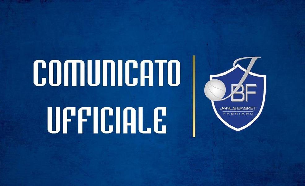 https://www.basketmarche.it/immagini_articoli/04-03-2020/ufficiale-janus-fabriano-sutor-montegranaro-giocher-sabato-marzo-porte-chiuse-600.jpg