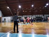 https://www.basketmarche.it/immagini_articoli/04-03-2020/ufficiale-rinviato-anticipo-questa-sera-basket-giovane-pesaro-boys-fabriano-120.jpg