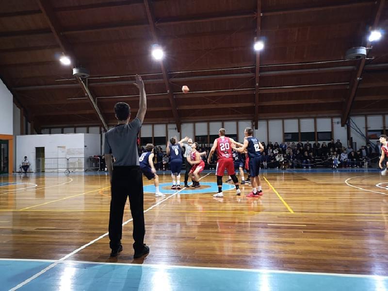 https://www.basketmarche.it/immagini_articoli/04-03-2020/ufficiale-rinviato-anticipo-questa-sera-basket-giovane-pesaro-boys-fabriano-600.jpg