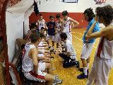 https://www.basketmarche.it/immagini_articoli/04-03-2020/under-gold-pontevecchio-basket-passa-spoleto-parte-piede-giusto-seconda-fase-120.jpg