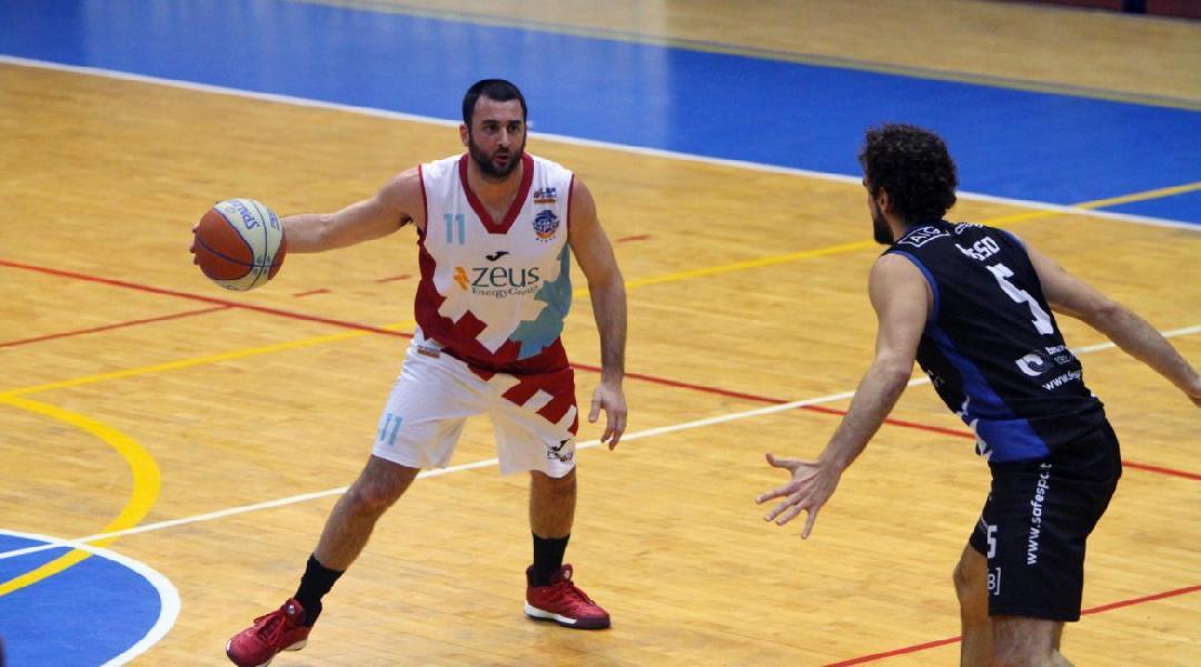 https://www.basketmarche.it/immagini_articoli/04-03-2021/anthony-raffa-positivo-covid-test-latina-basket-annulla-contratto-600.jpg
