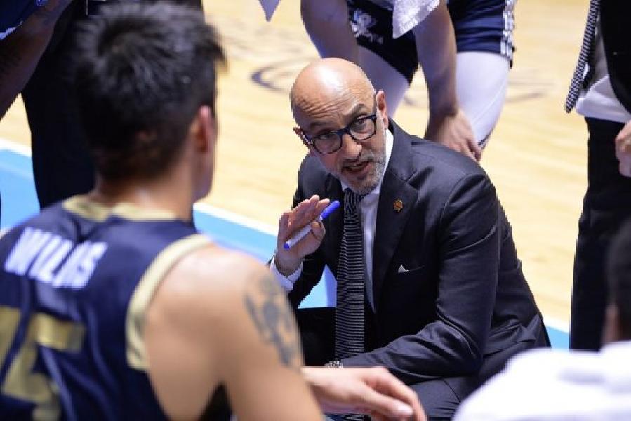 https://www.basketmarche.it/immagini_articoli/04-03-2021/brindisi-coach-vitucci-abbiamo-pagato-scarsa-percentuale-liberi-troppe-palle-perse-600.jpg