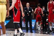 https://www.basketmarche.it/immagini_articoli/04-03-2021/olimpia-milano-coach-messina-fener-migliore-puoi-aspettarti-vincere-subendo-punti-120.jpg