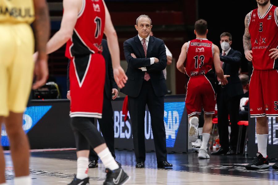 https://www.basketmarche.it/immagini_articoli/04-03-2021/olimpia-milano-coach-messina-fener-migliore-puoi-aspettarti-vincere-subendo-punti-600.jpg